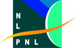 Membre du NLPNL