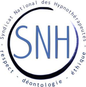 Membre du SNH